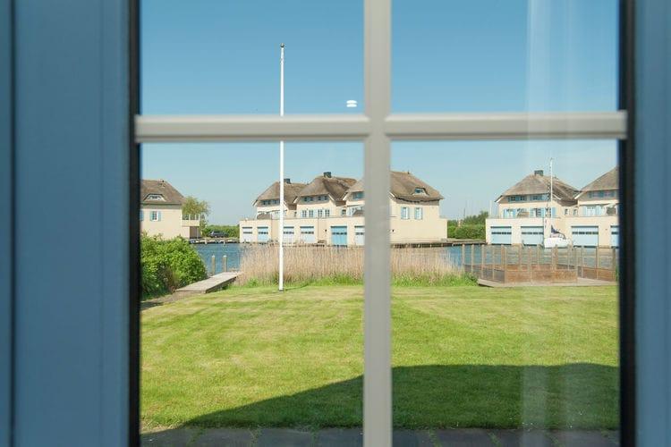 Ferienhaus Steile Banck (257008), Stavoren, , , Niederlande, Bild 31