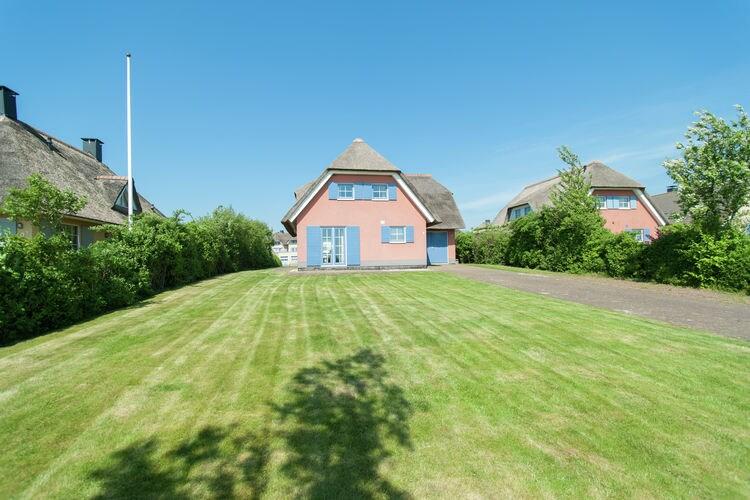 Ferienhaus Steile Banck (257008), Stavoren, , , Niederlande, Bild 3