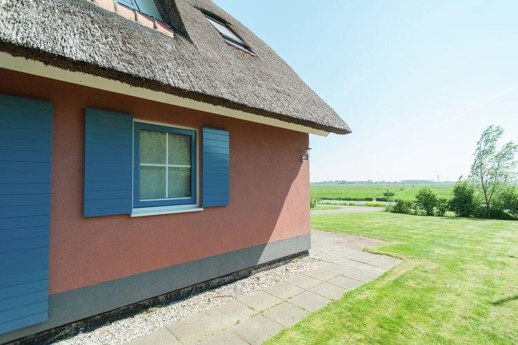Ferienhaus Steile Banck (257008), Stavoren, , , Niederlande, Bild 5