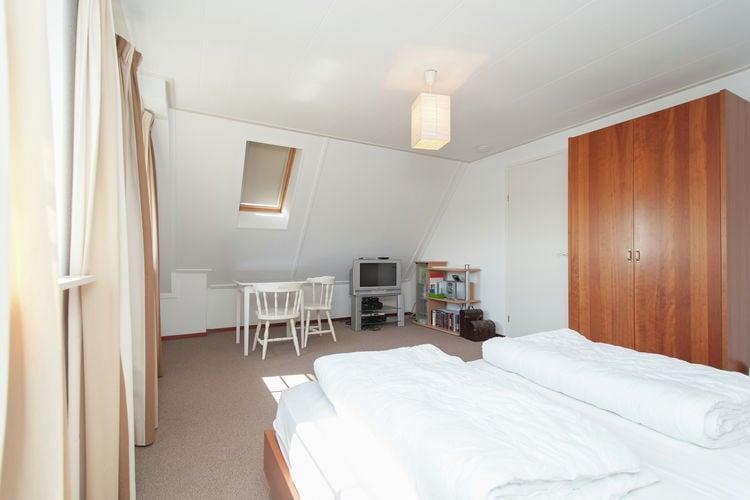 Ferienhaus Steile Banck (257008), Stavoren, , , Niederlande, Bild 21