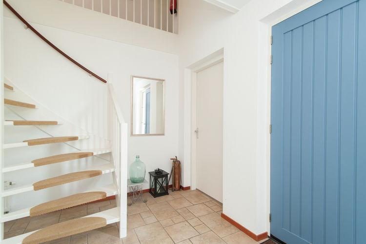 Ferienhaus Steile Banck (257008), Stavoren, , , Niederlande, Bild 8
