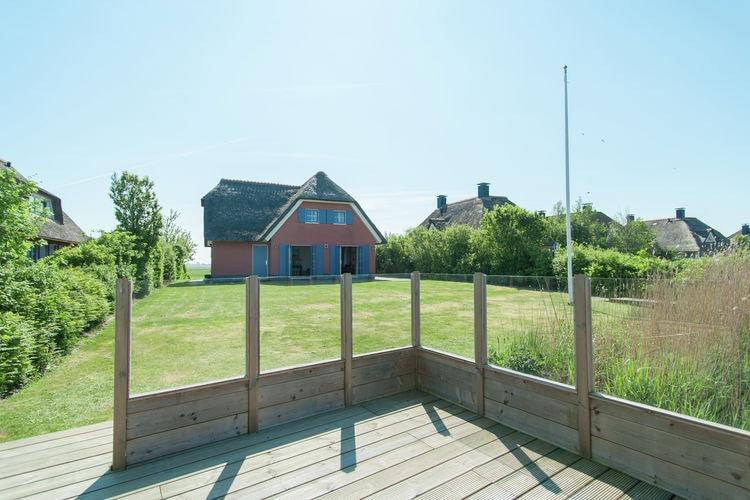Ferienhaus Steile Banck (257008), Stavoren, , , Niederlande, Bild 30