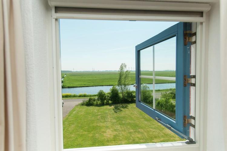 Ferienhaus Steile Banck (257008), Stavoren, IJsselmeer (Friesland), Friesland (NL), Niederlande, Bild 31