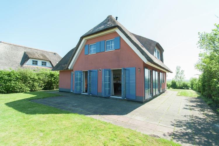 Ferienhaus Steile Banck (257008), Stavoren, , , Niederlande, Bild 4