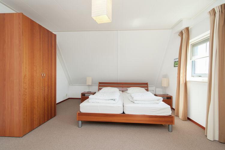 Ferienhaus Steile Banck (257008), Stavoren, , , Niederlande, Bild 18