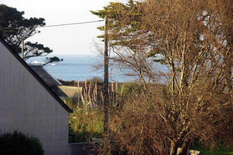 Ferienhaus Linious (255982), Plouarzel, Atlantikküste Finistère, Bretagne, Frankreich, Bild 32