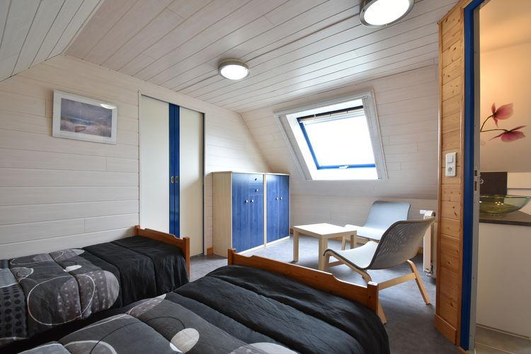 Ferienhaus Linious (255982), Plouarzel, Atlantikküste Finistère, Bretagne, Frankreich, Bild 15