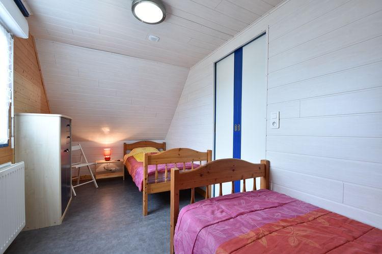 Ferienhaus Linious (255982), Plouarzel, Atlantikküste Finistère, Bretagne, Frankreich, Bild 12