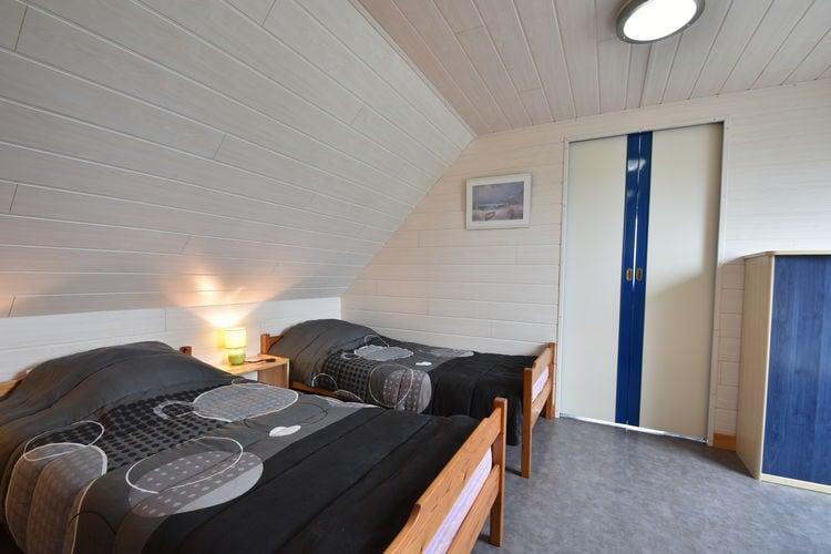 Ferienhaus Linious (255982), Plouarzel, Atlantikküste Finistère, Bretagne, Frankreich, Bild 14