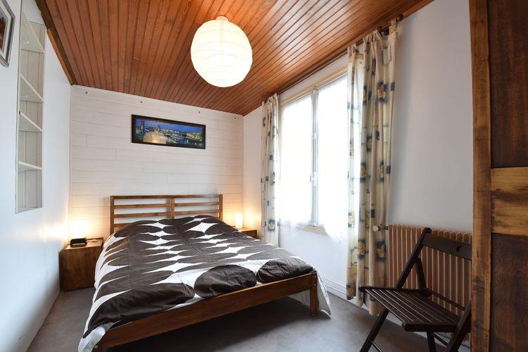 Ferienhaus Linious (255982), Plouarzel, Atlantikküste Finistère, Bretagne, Frankreich, Bild 16