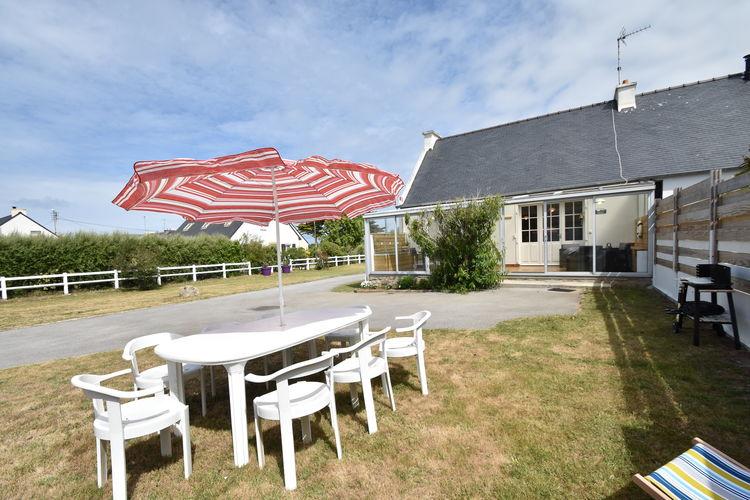 Ferienhaus Linious (255982), Plouarzel, Atlantikküste Finistère, Bretagne, Frankreich, Bild 2