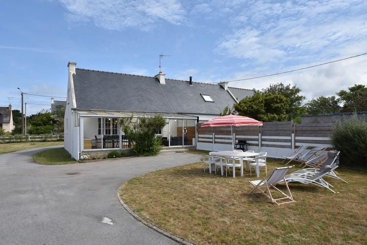 Ferienhaus Linious (255982), Plouarzel, Atlantikküste Finistère, Bretagne, Frankreich, Bild 1