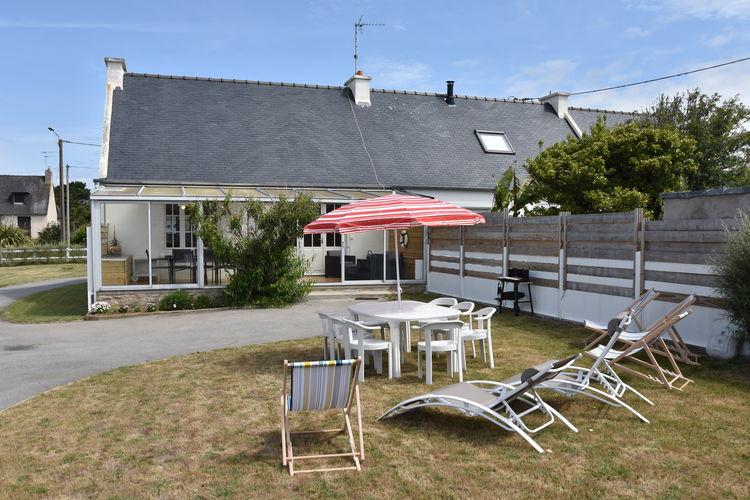 Ferienhaus Linious (255982), Plouarzel, Atlantikküste Finistère, Bretagne, Frankreich, Bild 3