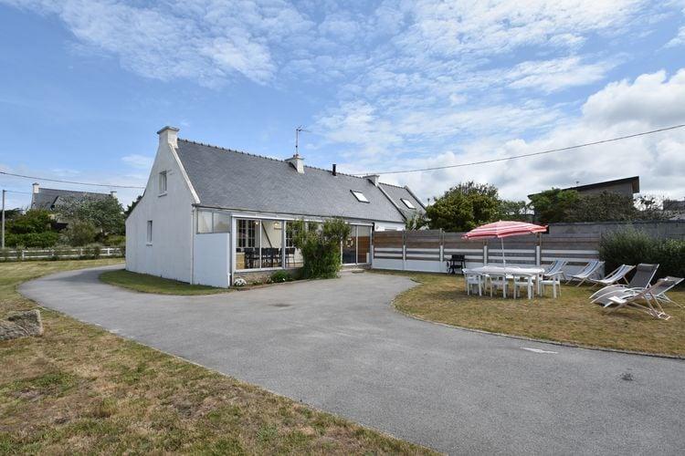 Ferienhaus Linious (255982), Plouarzel, Atlantikküste Finistère, Bretagne, Frankreich, Bild 4