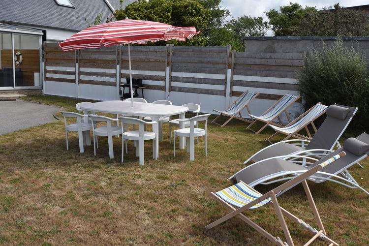 Ferienhaus Linious (255982), Plouarzel, Atlantikküste Finistère, Bretagne, Frankreich, Bild 27