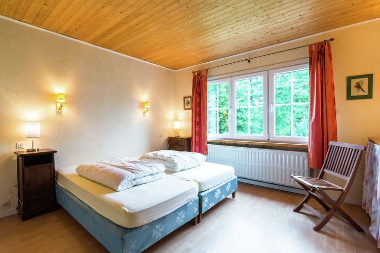 Ferienhaus Aguirre (254262), Berg (BE), Lüttich, Wallonien, Belgien, Bild 16