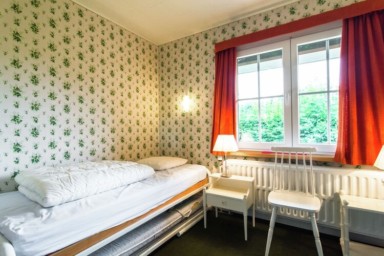Ferienhaus Aguirre (254262), Berg (BE), Lüttich, Wallonien, Belgien, Bild 19