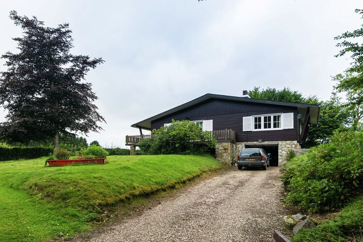 Ferienhaus Aguirre (254262), Berg (BE), Lüttich, Wallonien, Belgien, Bild 3
