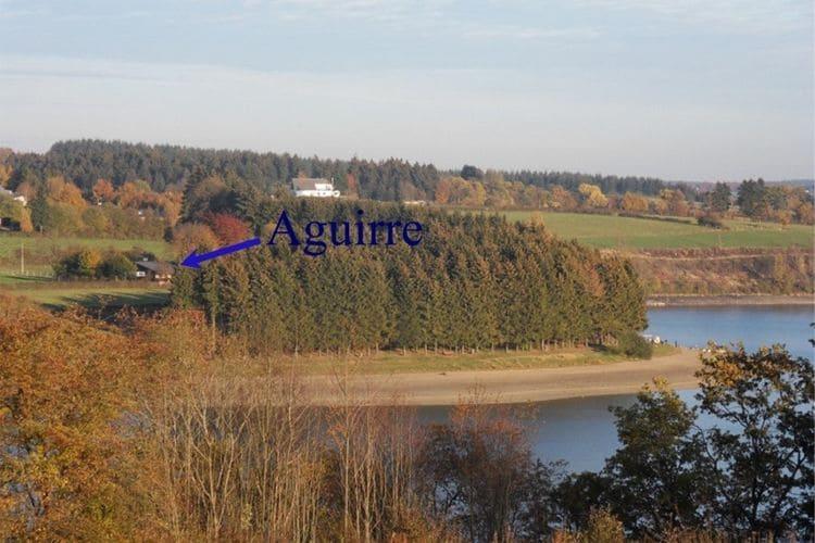 Ferienhaus Aguirre (254262), Berg (BE), Lüttich, Wallonien, Belgien, Bild 6