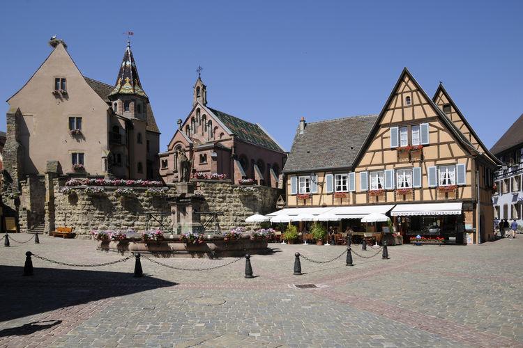 Ferienhaus A l'orée du bois (59129), Le Thillot, Vogesen, Lothringen, Frankreich, Bild 32