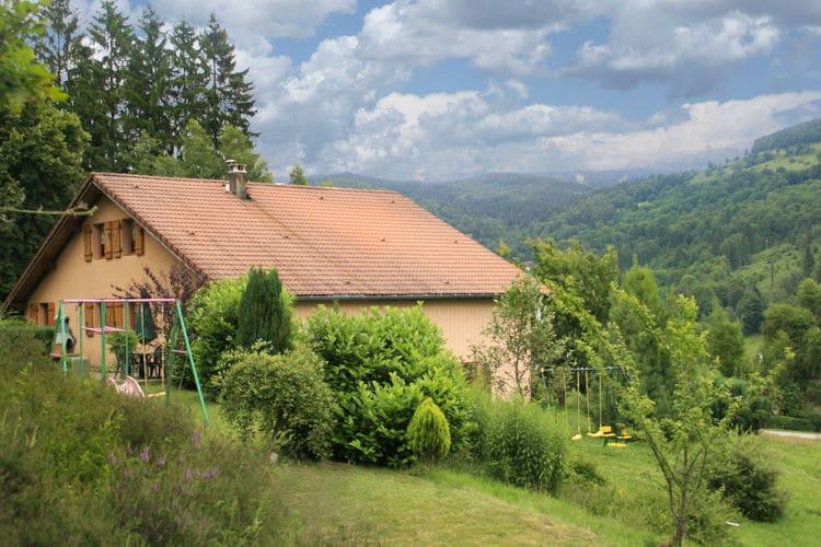 Ferienhaus A l'orée du bois (59129), Le Thillot, Vogesen, Lothringen, Frankreich, Bild 3