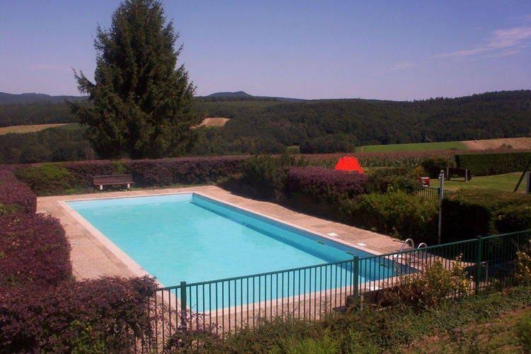 Ferienhaus Résidence Les Châtaigniers (256148), Lembach, Unterelsass, Elsass, Frankreich, Bild 23