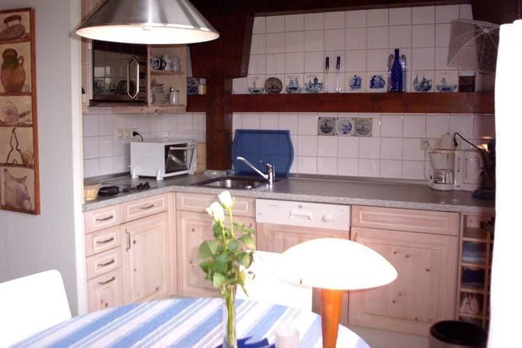 Ferienhaus Résidence Les Châtaigniers (256148), Lembach, Unterelsass, Elsass, Frankreich, Bild 12