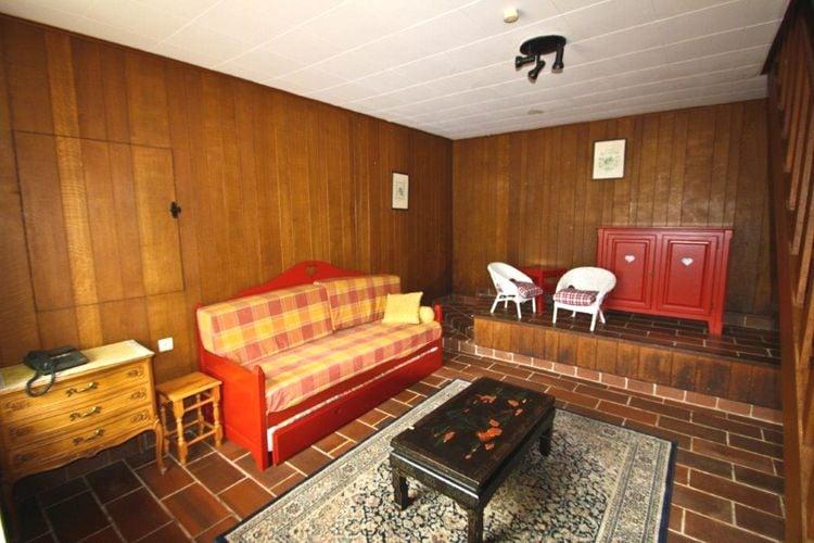 Ferienhaus La Molignette (59561), Anhée, Namur, Wallonien, Belgien, Bild 5
