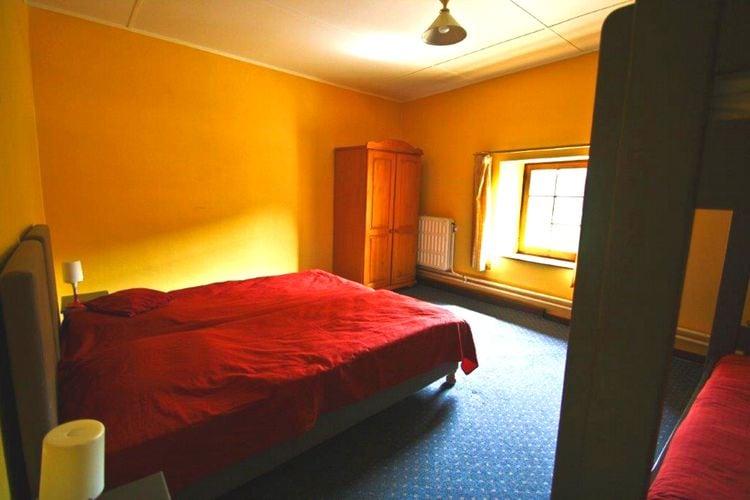 Ferienhaus La Molignette (59561), Anhée, Namur, Wallonien, Belgien, Bild 13
