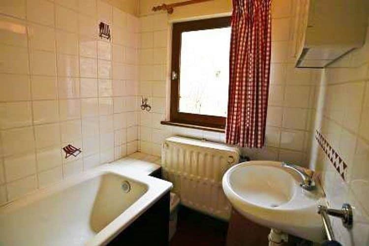 Ferienhaus La Molignette (59561), Anhée, Namur, Wallonien, Belgien, Bild 16