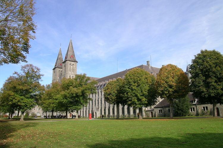 Ferienhaus La Molignette (59561), Anhée, Namur, Wallonien, Belgien, Bild 23