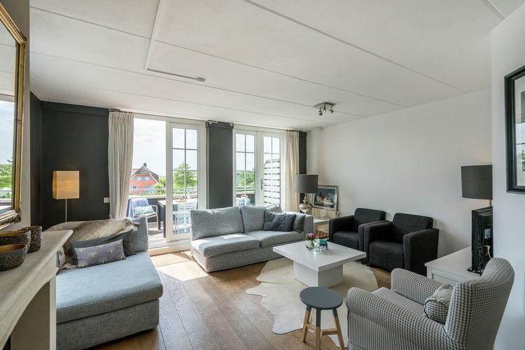 Ferienhaus Schiphuis Meerzicht (257009), Stavoren, , , Niederlande, Bild 7