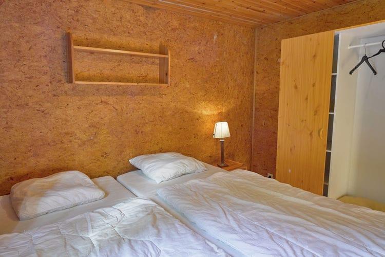 Ferienhaus Le Prince (59565), Maredret, Namur, Wallonien, Belgien, Bild 12