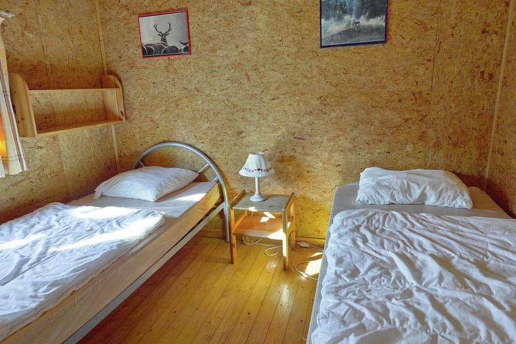 Ferienhaus Le Prince (59565), Maredret, Namur, Wallonien, Belgien, Bild 14