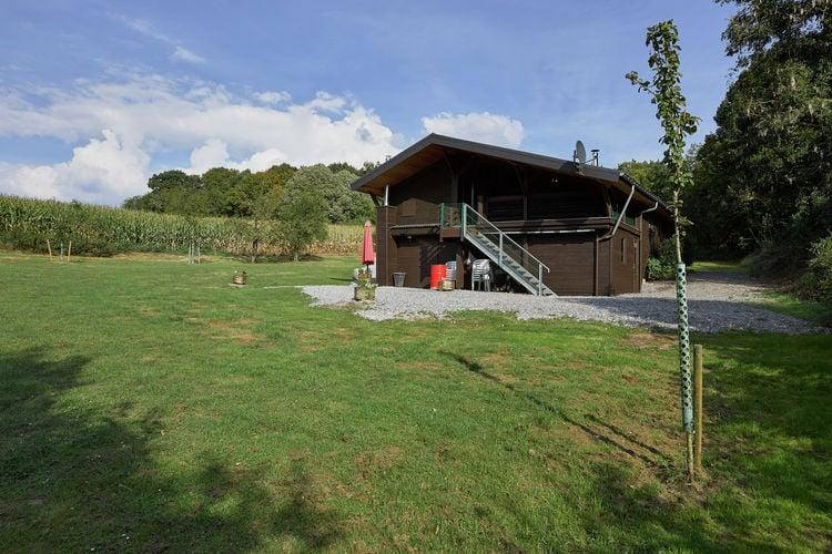 Ferienhaus Le Prince (59565), Maredret, Namur, Wallonien, Belgien, Bild 2