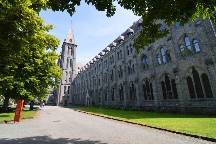 Ferienhaus Le Prince (59565), Maredret, Namur, Wallonien, Belgien, Bild 28