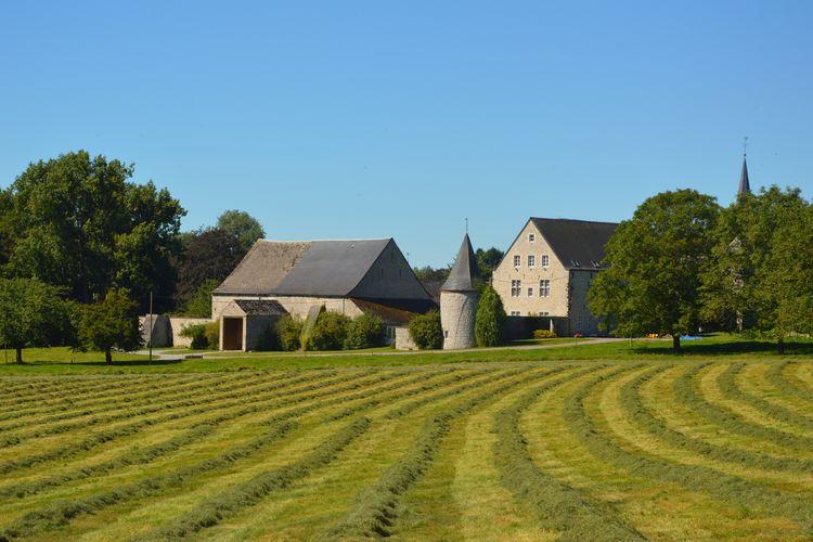 Ferienhaus Le Prince (59565), Maredret, Namur, Wallonien, Belgien, Bild 33
