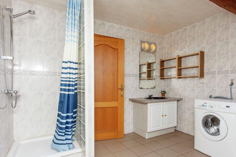 Maison de vacances Sol Batire (61406), Brisy, Luxembourg (BE), Wallonie, Belgique, image 15