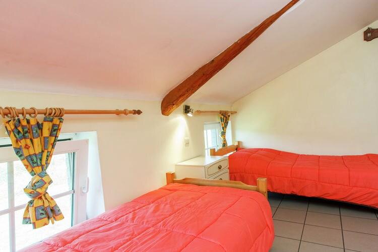 Maison de vacances Sol Batire (61406), Brisy, Luxembourg (BE), Wallonie, Belgique, image 8