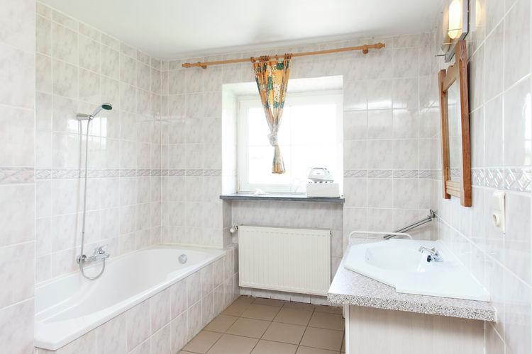 Maison de vacances Sol Batire (61406), Brisy, Luxembourg (BE), Wallonie, Belgique, image 16
