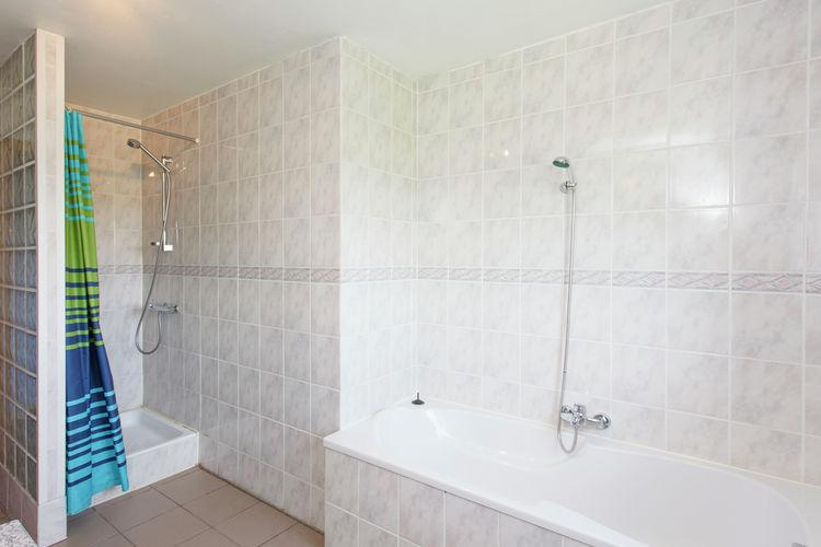 Maison de vacances Sol Batire (61406), Brisy, Luxembourg (BE), Wallonie, Belgique, image 17