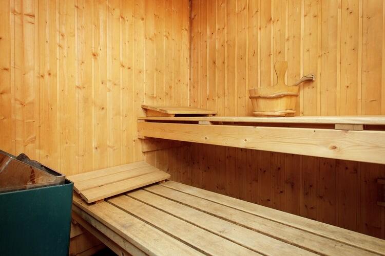 Maison de vacances Sol Batire (61406), Brisy, Luxembourg (BE), Wallonie, Belgique, image 24