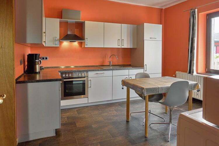 Villa België, Luik, Waimes Villa BE-4950-38