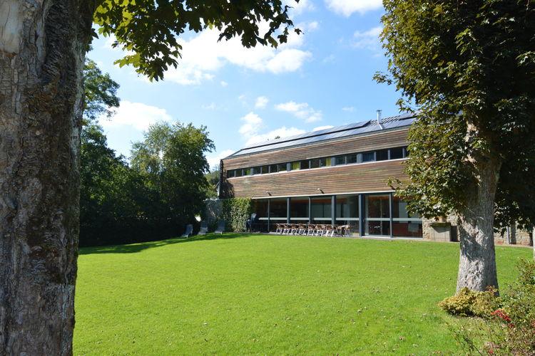 Ferienhaus Villa de la Warche (254342), Malmedy, Lüttich, Wallonien, Belgien, Bild 2