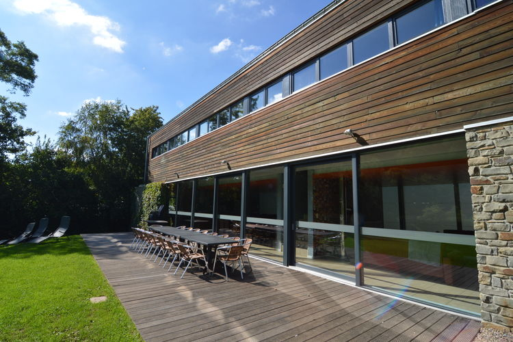 Ferienhaus Villa de la Warche (254342), Malmedy, Lüttich, Wallonien, Belgien, Bild 5