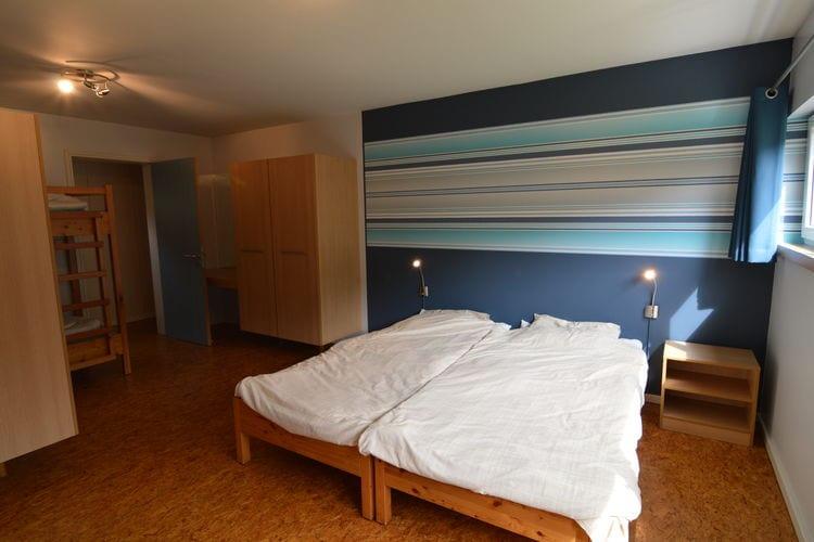 Ferienhaus Villa de la Warche (254342), Malmedy, Lüttich, Wallonien, Belgien, Bild 17
