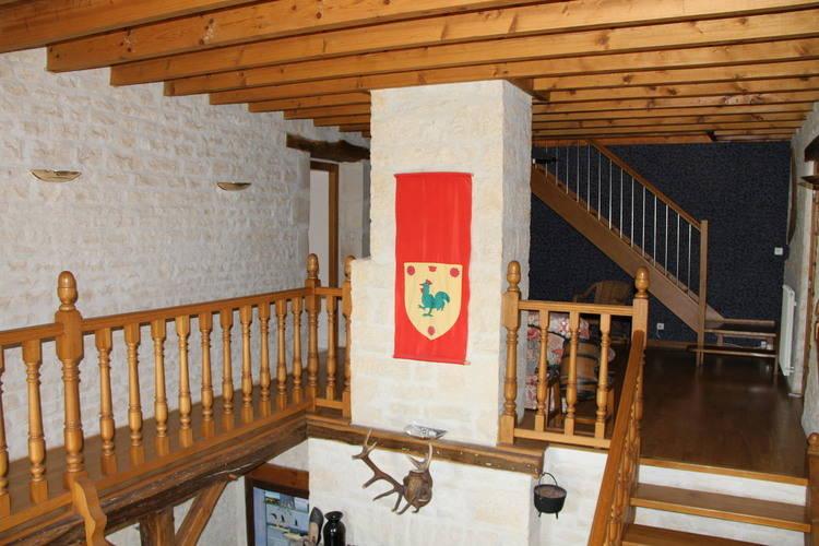 Ferienhaus Defoit (61299), Lanty sur Aube, Haute-Marne, Champagne-Ardennes, Frankreich, Bild 18
