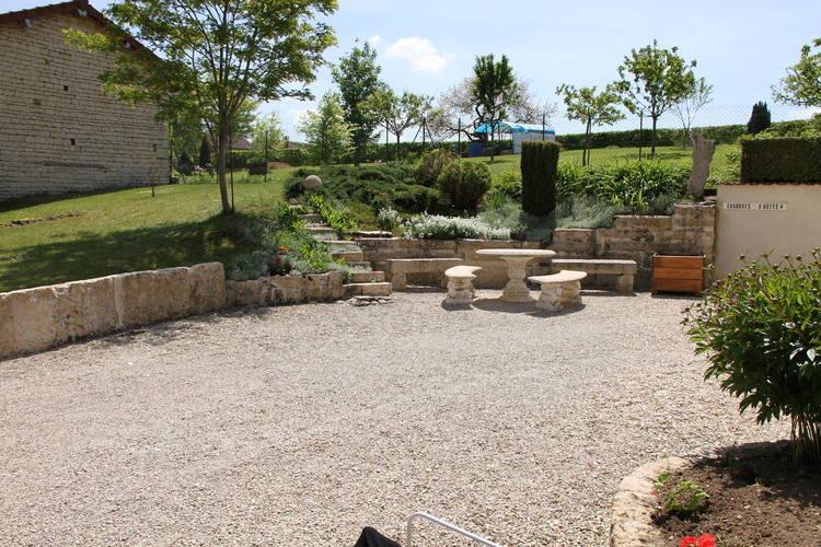 Ferienhaus Defoit (61299), Lanty sur Aube, Haute-Marne, Champagne-Ardennes, Frankreich, Bild 29