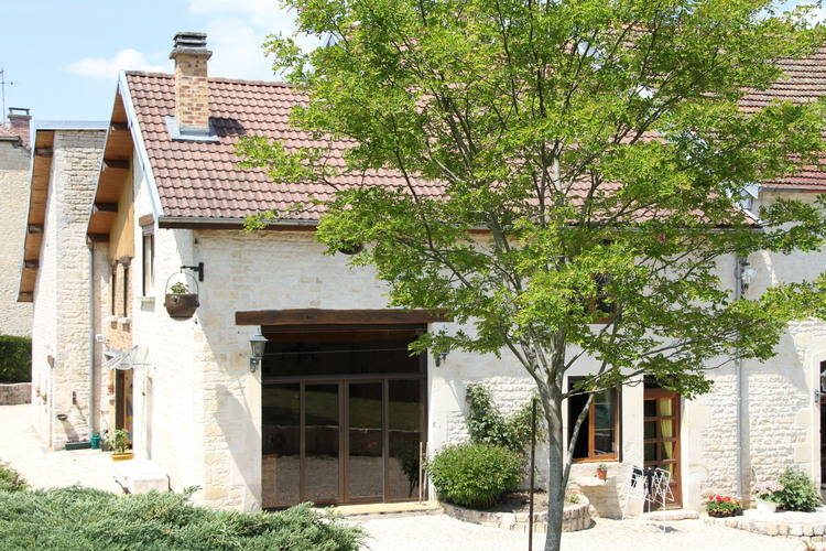 Ferienhaus Defoit (61299), Lanty sur Aube, Haute-Marne, Champagne-Ardennes, Frankreich, Bild 2