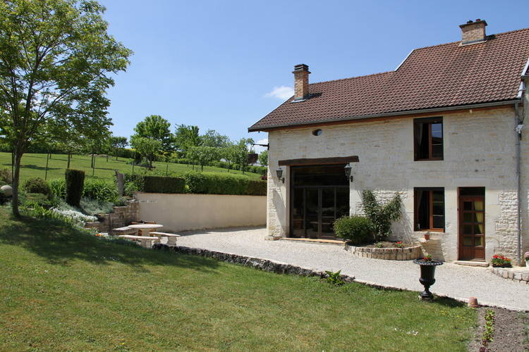 Ferienhaus Defoit (61299), Lanty sur Aube, Haute-Marne, Champagne-Ardennes, Frankreich, Bild 30